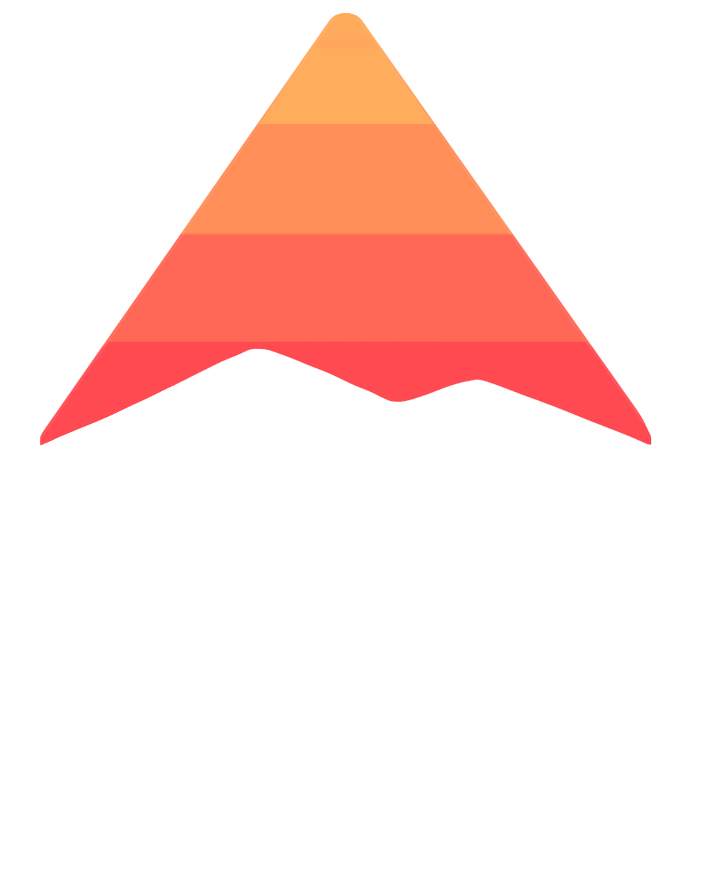 Kerlasia SME Logo